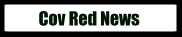 Cov Red Boilies News